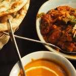 印度人為何天天吃咖哩?難道不會膩?久居印度的他公布觀察…原來這些料理成分超驚人!