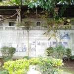 中央與地方合作 歷史建築「淡水木下靜涯舊居」將進入修復工程