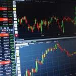 ETN首批10檔將於4月底掛牌,ETN跟ETF到底有什麼不同?投資人一定要知道的4大差異