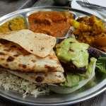 為何常聽說去印度容易食物中毒?搞懂當地這「特殊文化」,就知為啥踩雷的總是觀光客…