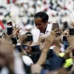 中國人都來搶印尼人飯碗!「假消息」X民族主義籠罩印尼總統大選
