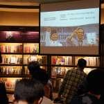 民主轉型20年:印尼五合一大選首次登場,將是全球最大穆斯林國家的民主試煉