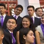 FBI幹員當場註銷中國學者簽證...確保國家安全,美國政府禁止部分中國學者入境