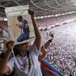 印尼大選》親中總統佐科威可望連任,但印尼華人參政卻舉步維艱