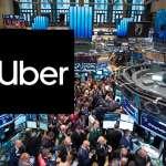 林意凡觀點:Uber上市案的深入分析