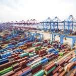 中美貿易戰內傷浮現?中國GDP成長率降至27年新低,《人民日報》吹口哨壯膽:國民經濟「穩中有進」