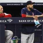 MLB》10支球隊缺席羅賓森紀念日 普萊斯大表不滿