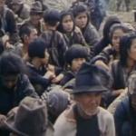「美軍會強暴你老婆!」戰敗前夕日軍趁機強姦琉球婦女、逼跳懸崖…揭二戰琉球大屠殺真相