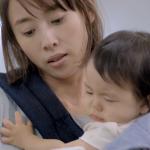 當「好父母」的條件就是願意為孩子犧牲一切?過來人真心話:父母太自以為是,太小看孩子