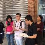 居民陳情公車蜂鳴聲郊區擾人 議員召開協調會調處