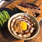 台南美食真的吃不完!精選10間「必吃傳統小吃」CP值爆高,光看照片就猛流口水啊!
