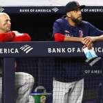 MLB》衛冕軍美東墊底 普萊斯:再不振作可能被交易!