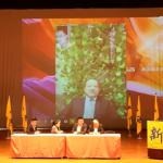 李毅視訊宣揚武統 陸委會痛批:新黨毫無國安理念、譁眾取寵