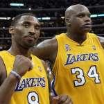 NBA》身價最高6大富豪榜(上)湖人球員壟斷3名