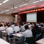 朱淑娟專欄:台北市的社子島聽證會 不是真的聽證會