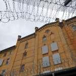 逾兩千坪的德國房產,只要一千萬就能買到?!可關押149人的圖林根州監獄大拍賣