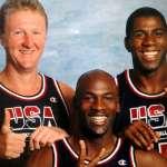 NBA》身價最高6大富豪榜(下)只有籃球之神不靠湖人致富