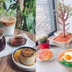 龍山寺周邊原來有那麼多迷人小店!7家「別緻小食」大推薦,鬧中取靜超適合悠閒一下午!