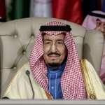 斷頭國》沙烏地阿拉伯一口氣斬殺37名死囚!CNN:其中多人是被刑求逼供!