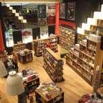 探訪書店,尋找閱讀的意義:《書店旅圖》選摘(1)