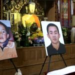 被消失24年的班禪喇嘛30歲了!美國際宗教自由委員會致賀「生日快樂」:我們會繼續呼籲中國,立即將您無條件釋放