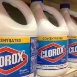 漂白水到底該怎用消毒才有效?稀釋反而更抗菌?專家完整解析!小心用錯中毒超傷身…