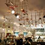 來不及刻下歷史年輪的年輕書店,能做很多事:《書店旅圖》選摘(3)