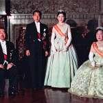 日本天皇為何能傳承兩千六百多年?「萬世一系」真相:最初千年僅是傳說,因「天照大神子孫」身份得到庇蔭