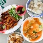 「一項食品中含有幾十種添加物!」台灣美食王國背後不為人知的高聳危樓