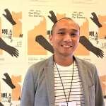同婚就是人權!寮國首部同志電影導演:台灣同婚合法化可成他國榜樣