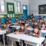 灌輸、審查、監視……中國共產黨宣傳戰最新目標:年輕人思想