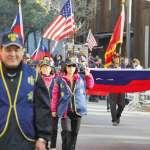多維觀點》台灣誰理?從兩份美國民調說起