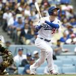 MLB》開打一個月 《芝加哥論壇報》:「葉貝」競賽可再掀高潮