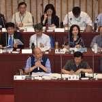 高雄市議會終於要開議了!韓國瑜市政總質詢得等「罷韓投票日」後