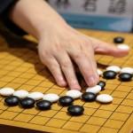 因應利奇馬颱風來襲「第五屆女子圍棋最強戰」比賽延期公告