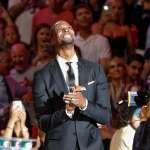NBA》假如史派克李要拍自己的傳記電影 波許:這5個場景絕對不能忘