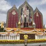 泰國簽證風波》下周一暫恢復原申辦方式 線上申辦延至2020年3月1日上路