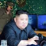 不顧華府與首爾反對,金正恩昨天到底射了什麼?北韓官媒揭曉謎底……
