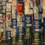 南非關鍵大選》前總統涉783項貪汙罪狼狽下台 人民厭倦萬年執政黨 但有更好的選擇嗎?