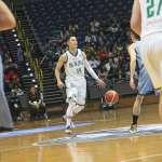 籃球》連兩戰小比分輸球 周俊三:這是教練功力的差距