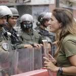 閻紀宇專欄:拉丁美洲版的「武昌起義」為什麼失敗?下一步何去何從?