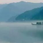 劉君祖專欄:守住本真,和光同塵