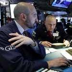 你也是這樣嗎?台股因貿易戰大跌近2千點,40%民眾嚇到不敢動