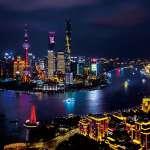 打造「新復仇者聯盟」!看中國如何發揮狼性勇闖5G、新能源產業