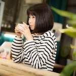 咖啡不只提神又好喝,還能解眼睛的「渴」!日本研究道出喝咖啡意外的好處