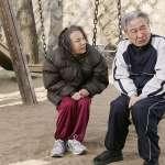 包你看到止不住淚水!東亞5部最感人老人電影,讓你體會年邁長輩心中最深的遺憾與痛苦