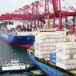 中美貿易戰》北京大反擊:6月1日起對600億美元美國商品提高加徵關稅
