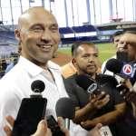 MLB》馬林魚球團人人都要學西班牙語 連老闆基特也不例外