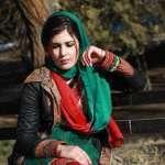 「女性光天化日遇害,是因為男性覺得她們該死!」知名女記者遭行刑式射殺,阿富汗女權倒退惹關注