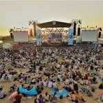貢寮國際海洋音樂祭 挑戰60萬元總獎金